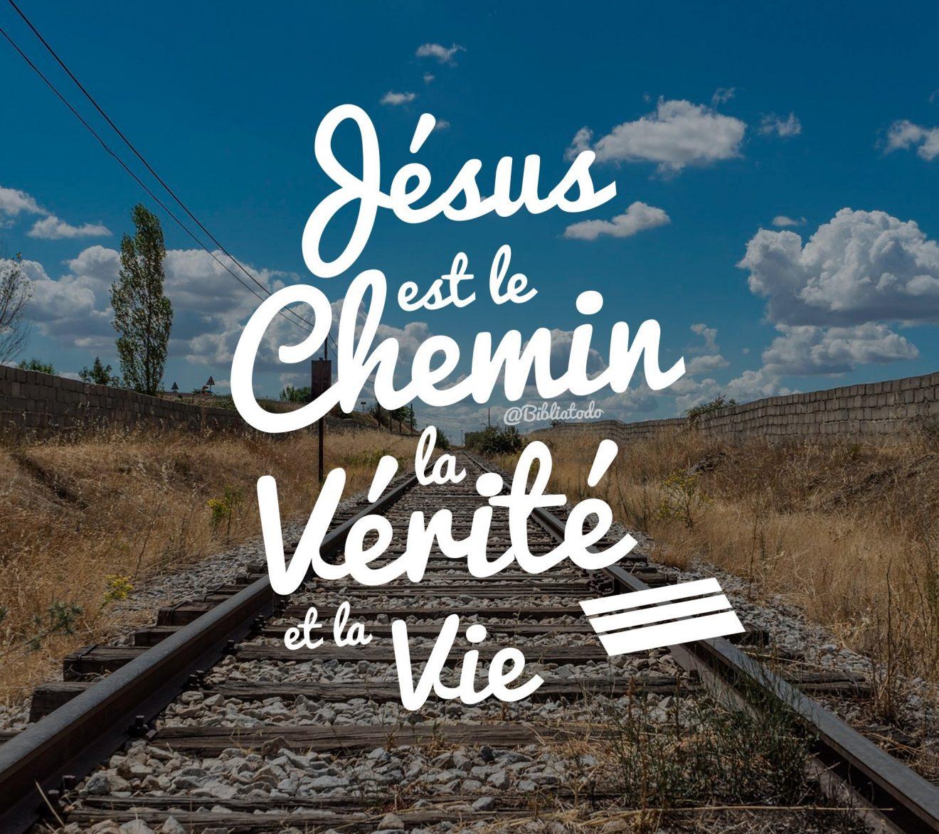 fr-img-404-Jesus-est-le-chemin-la-verite-et-la-vie