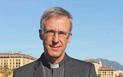 Lettre des évêques aux fidèles