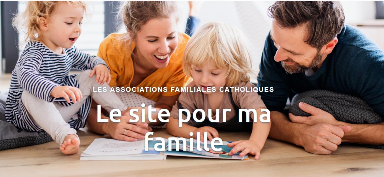 AFC: Invitation à la JOURNÉE DE MOBILISATION CONTRE LE PROJET DE LOI ni BIO ni ÉTHIQUE
