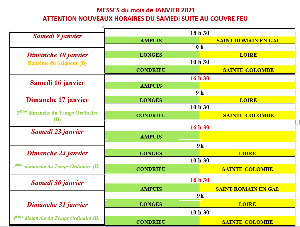 Horaire_messe_couvre_feu