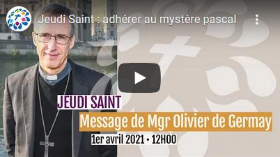 jeudi_saint