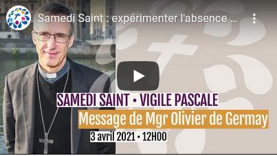samedi_saint