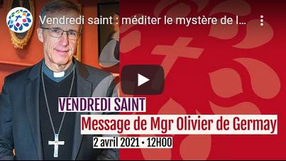 vendredi_saint