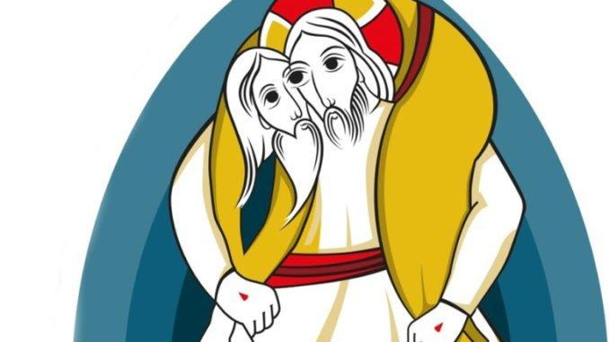 Prière à la Miséricorde Divine