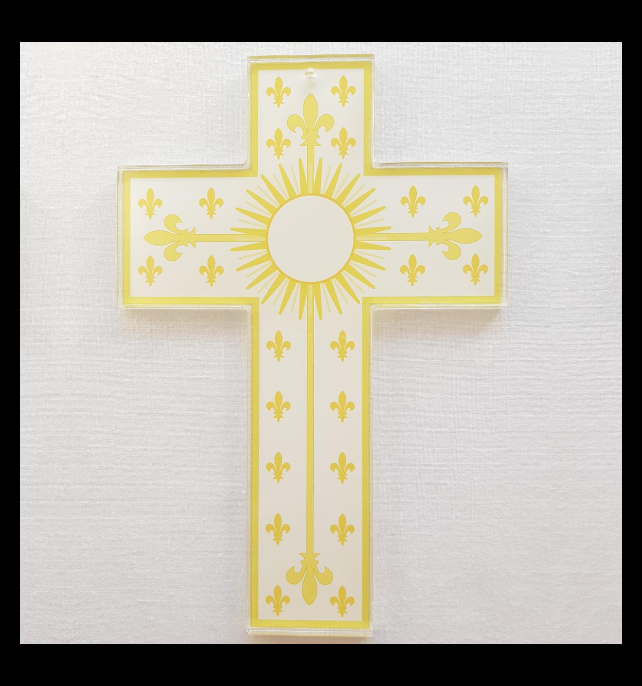 Trois solennités religieuses